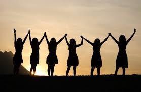קבוצת תמיכה לנפגעות תקיפה מינית